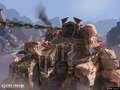 《战神 升天》PS3截图-256