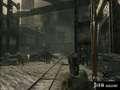 《使命召唤7 黑色行动》PS3截图-109