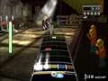 《乐高 摇滚乐队》PS3截图-91
