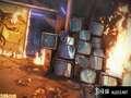 《孤岛惊魂3》PS3截图-27