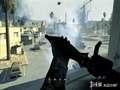 《使命召唤4 现代战争》PS3截图-54