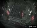 《刺客信条(PSN)》PS3截图-214