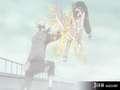 《火影忍者 究极风暴 世代》PS3截图-85