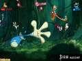 《雷曼 起源》3DS截图-21