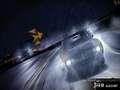 《极品飞车10 玩命山道》XBOX360截图-78