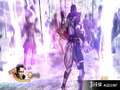 《真三国无双6》PS3截图-3