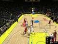 《NBA 2K11》PS3截图-61