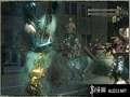 《灵弹魔女》XBOX360截图-14