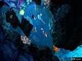 《雷曼 起源》PS3截图-15