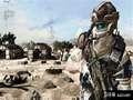 《幽灵行动4 未来战士》PS3截图-30