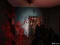 《极度恐慌3》XBOX360截图-16