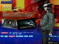 《真女神转生 恶魔召唤师 灵魂黑客》3DS截图-41