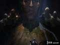 《战神 收藏版》PS3截图-77