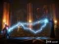 《恶魔城 暗影之王2》PS3截图-58