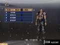 《真三国无双6 帝国》PS3截图-151
