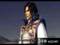 《真三国无双5 特别版》PSP截图-32