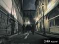 《使命召唤8 现代战争3》PS3截图-68