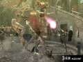 《猎天使魔女》XBOX360截图-21