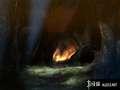 《怪物猎人3》WII截图-100