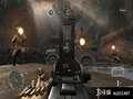 《使命召唤3》XBOX360截图-31