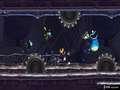 《雷曼 起源》PS3截图-38