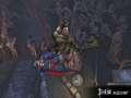 《真人快打大战DC漫画英雄》PS3截图-5