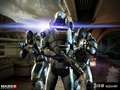 《质量效应3》PS3截图