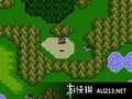 《最终幻想3(WiiUWare)》WIIU截图-4