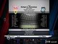 《FIFA 11》XBOX360截图-49