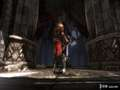 《恶魔城 暗影之王》XBOX360截图-78