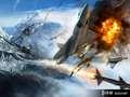 《鹰击长空2》WII截图-53