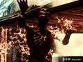 《死亡岛 年度版》PS3截图-75