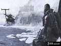 《使命召唤6 现代战争2》PS3截图-34