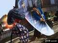 《如龙 维新》PS4截图-24