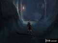 《战神 收藏版》PS3截图-106