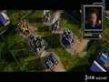 《命令与征服 红色警戒3》XBOX360截图-109