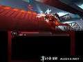 《超凡蜘蛛侠2》3DS截图-3