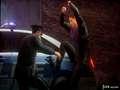 《极品飞车16 亡命天涯》XBOX360截图-4