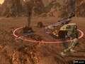 《乐高星球大战3 克隆战争》XBOX360截图-2