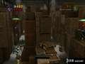 《乐高印第安纳琼斯2 冒险再续》PS3截图-44