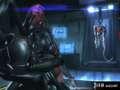 《合金装备崛起 复仇》PS3截图-4