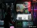 《死亡空间2》PS3截图-124