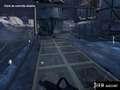 《使命召唤6 现代战争2》PS3截图-359