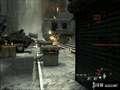 《使命召唤8 现代战争3》WII截图-40