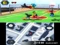 《乐高都市伪装 追捕》3DS截图-13