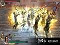 《无双大蛇 蛇魔再临 增值版》PSP截图-67