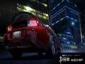 《极品飞车10 玩命山道》XBOX360截图-14