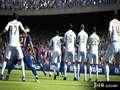 《FIFA 13》WII截图-5