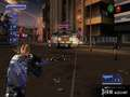 《除暴战警》XBOX360截图-114