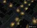 《黑手党 黑帮之城》XBOX360截图-42